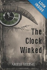 The Clock Winked